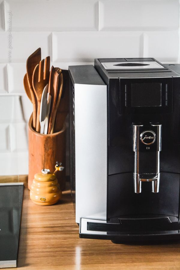Ekspresy do kawy: dzierżawa, czy zakup?